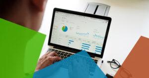 Effektive KPI digital Markedsføring