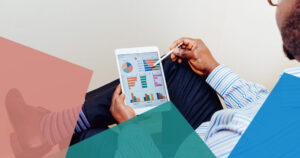 Effektive Digitale KPIer - track alt