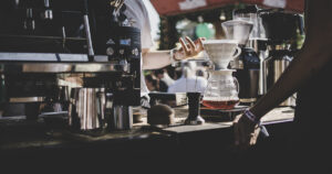 cafe GMB s360