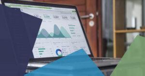 Effektive KPI digital markedsføring 2021